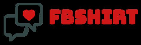 FbShirt Store
